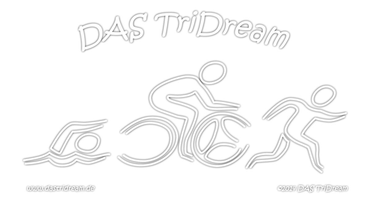Logo – DAS TriDream
