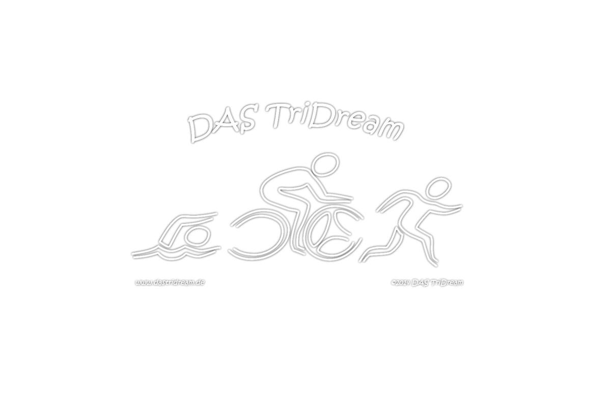 Radtrainingslager (RTL)  2016 ?!