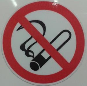Rauchen 2