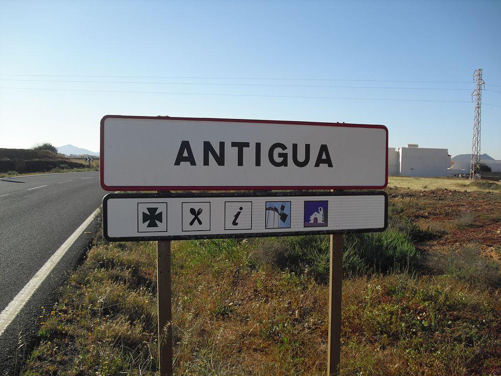 01 Antigua
