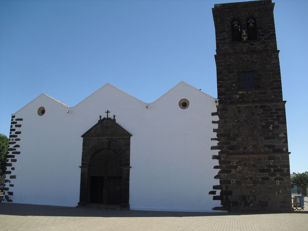 09 Kirche