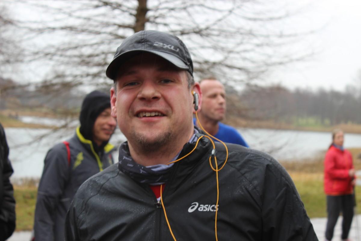 Britzer Garten Lauf 2015