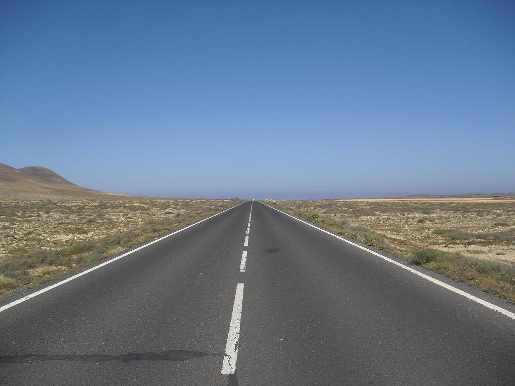 12 Road