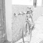 avatar_bike