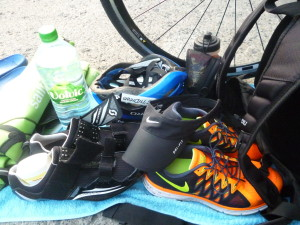 Triathlon (138)