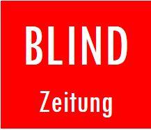 BILD Zeitung enthüllt: Die geheimen Trainings-Tricks von dvon