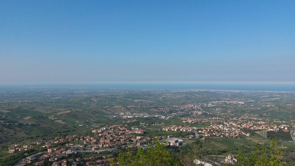 RTL@ITA – Tag 2: Königsetappe nach San Marino