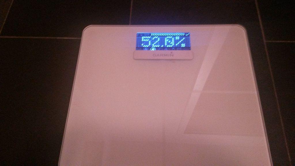 Gegen das Vergessen – Gewicht tagesaktuell