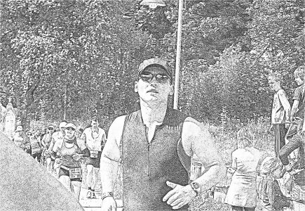 Mentaltraining für den Marathon