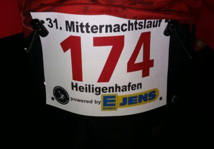 Heiligenhafen Mitternachtslauf 19